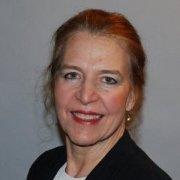 Sandra Donaghy